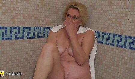 Drenante la porno film attrici italiane crema della sua giovane sorellastra figa, S5: E5