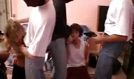 Carino Bumblebee Patty si masturba davanti alla webcam video attrici italiane nude