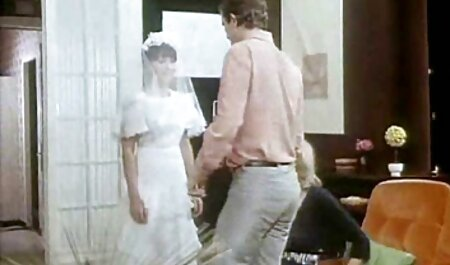 PASCALSSUBSLUTS-piccante, pestate da porno attrici italiane anni 80 Pascal