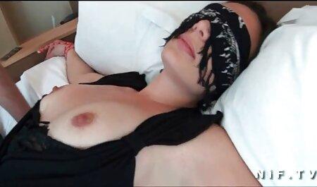 18videoz - attrici italiane porno Dila-cremoso cazzo per giocosa adolescente