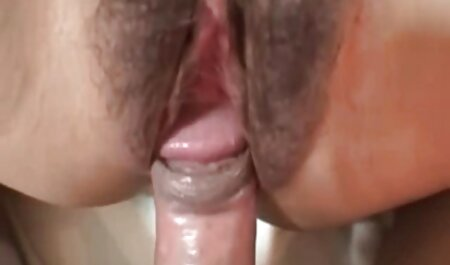 Latina Milf scopata profondamente da un grosso video porno di attrici famose cazzo-Reality Kings