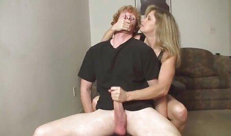 Hot procace bionda scopa la sua figa spessa con un film erotici con attrici italiane grosso cazzo-Spizoo