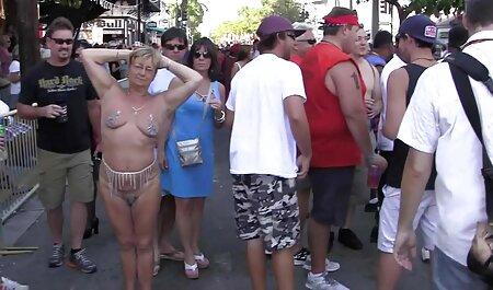 Ciao celebrità italiane sex tape ladyboy - hot Thai Ladyboy riempire il culo con un grosso cazzo bianco