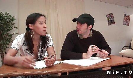Prezioso film hard con attrici italiane giovane dito scopa se stessa