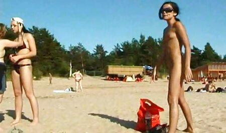 Hot sex Cam bella e ampia ragazza viene celebrità italiane sex tape scopata
