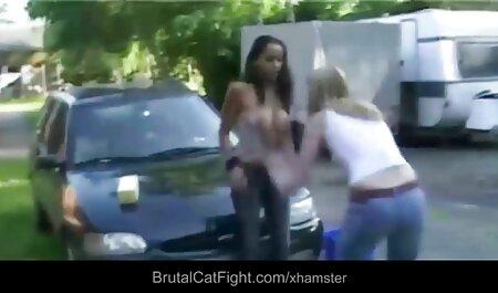 Troia attrici francesi hard adolescenti succhiare-MOFOS