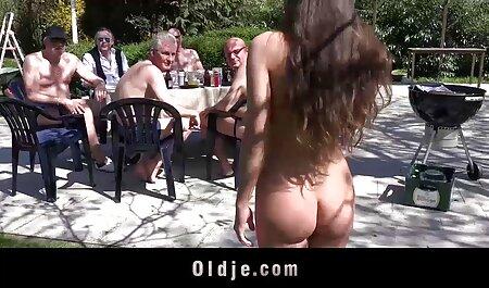 ottiene un cazzo per distruggere entrambi i suoi amanti-più su attrici amatoriali porno javhd net