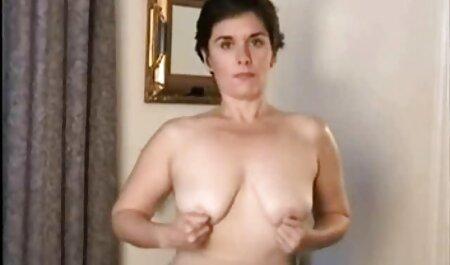 BANGBROS-Busty Ceca bellezza Natalie Cherie ripieno la sua figa succosa porno di attrici italiane