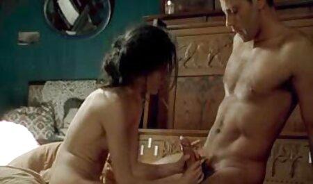 Ceca video attrici italiane porno cacciatore 386