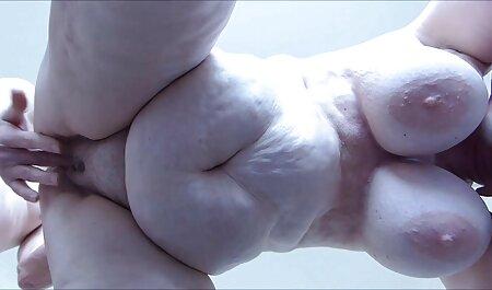 Scene di sesso asiatiche premium con nudo Yuri Aine porno attrici francesi - più su 69avs com