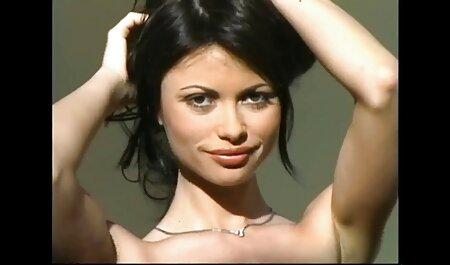 LetsDoEit è film porno gratis attrici italiane la mia sporca cameriera latina puttana