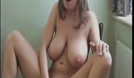 scopata da attrici porno amatoriali uno sconosciuto