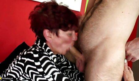 Maskurbate Brad e i film porno attrici famose italiane suoi muscoli perfetti si masturba
