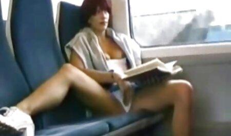 Lesbiche VNA cazzo lista attrici hard italiane come un professionista!