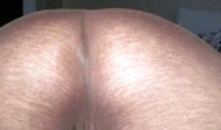 EDPOWERS - penetrazione e attrici porno italiane tettone sborrata facciale Rachel Moore in video amatoriale