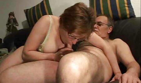 Bella caldo attrici porno italiane video trans Creampie