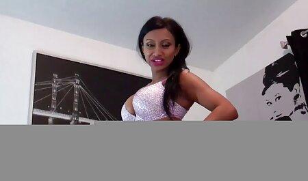 Trans in porno attrici italiane nomi calze cums