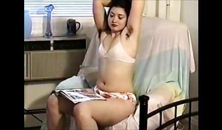 Bonita se Sachs, regina di scene sesso attrici italiane Rimming