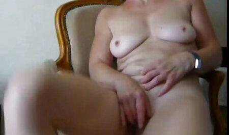 Milf moglie scopata cazzo proprio davanti al marito bambola attrici italiane in film porno