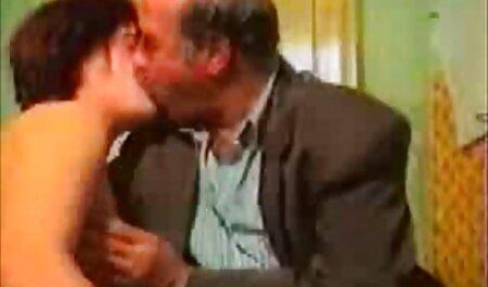 Ragazza film porno gratis attrici italiane succhia e scopa con crimp in video amatoriale
