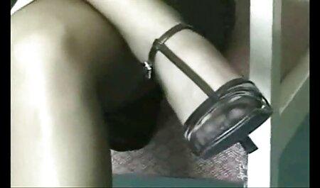 Sexy babe scene sesso attrici italiane dalla strada ama il suo cazzo