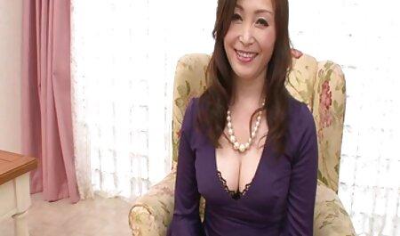 Kana Miura fa un pompino prima del sesso incredibile attrici erotiche