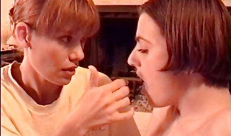 Yoni film hard con attrici italiane figa massaggio
