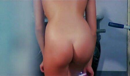 Usagi Amakusa succhia celebrità italiane sex tape con passione il cazzo