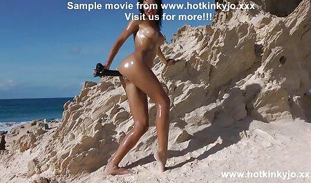 Latina tgirl Taissa Guimaraes Cazzo giocando porno attrici italiane