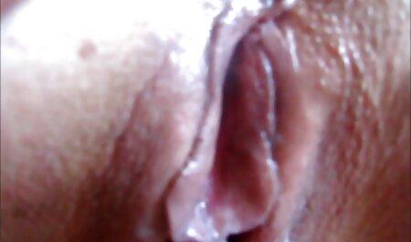 La nonna attrici porno italiane anni 70 prende tutto lo sperma che può gestire