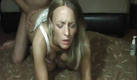 Succhiare str8t ragazzo in scene sesso attrici italiane gloryhole su entrambi i lati