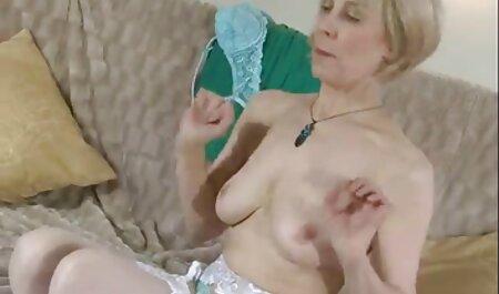 Procace massaggiatrice video attrici italiane nude viene scopata