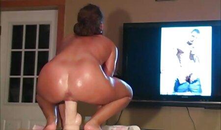 Moglie guarda come si scopa la sua vecchia mamma film porno gratis di attrici italiane