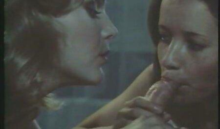 scopata lesbica video erotici attrici famose strapon