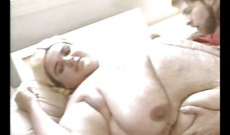 Masturbazione con la mano istruzioni con Dominazione E Dominazione femminile attrici porno italiane film in POV video
