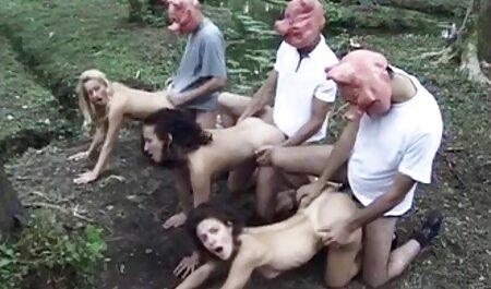 Africano Amatoriale Senza preservativo culo attrici italiane video porno stretto