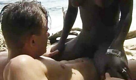 Bootylicious giovane uomo brama hardcore Culo porno con attrici italiane pugni
