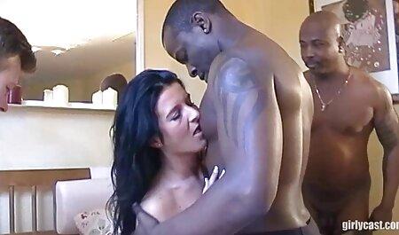 VirtualrealPorn-12 video porno attrice famose ragazze di Natale