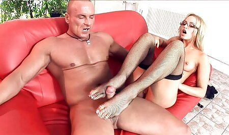 Condividere la mia attrici porn italiane moglie sexy con grandi tette con un amico