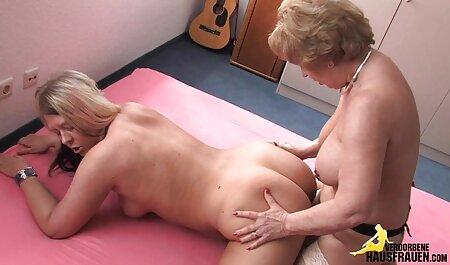 Dominante russo Milf scene sesso attrici italiane diteggiatura