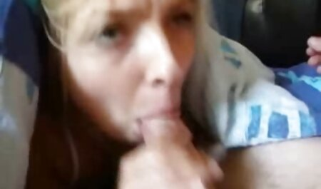 Trike porno attrici italiane video Patrol-Filippino cutie cavalca un cazzo e viene utilizzato come contenitore di sperma