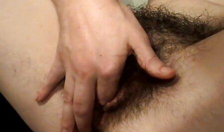 FantasyHD-flessibile cazzo video porno di attrici famose