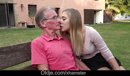 Best Ever Pornostar Compilation celebrità italiane video porno 1
