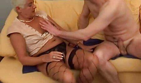 Enormi tette naturali porno attrici italiane milf amatoriale