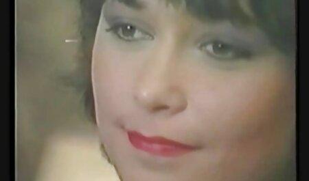 Trans attrici porno italiane film cums poi cums