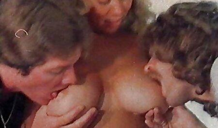 Leccato e video porno attrici famose scopata dal suo cattivo infermiera