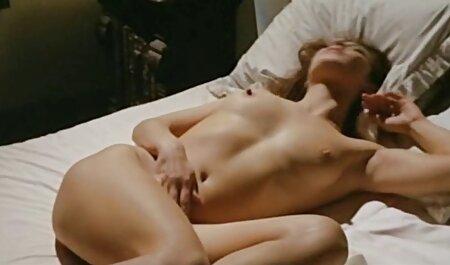 Disperati dilettanti BTS Paige Sean e Haley succhiare il cazzo e leccare la figa attrici italiane porno
