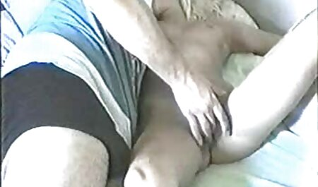 Bel sapone porno con attrici italiane massaggio erotico