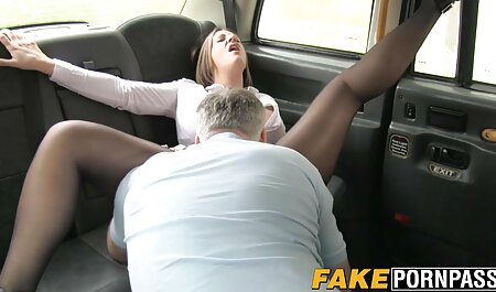 Slut medico scopa il suo bel paziente porno attrici francesi