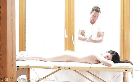 Giapponese Milf ottiene un sacco attrici porno italiane bionde di sperma sul viso